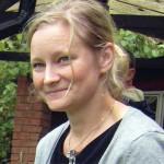 Johanna-Rubin-1