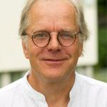 Anders-Hjern-styrelsen